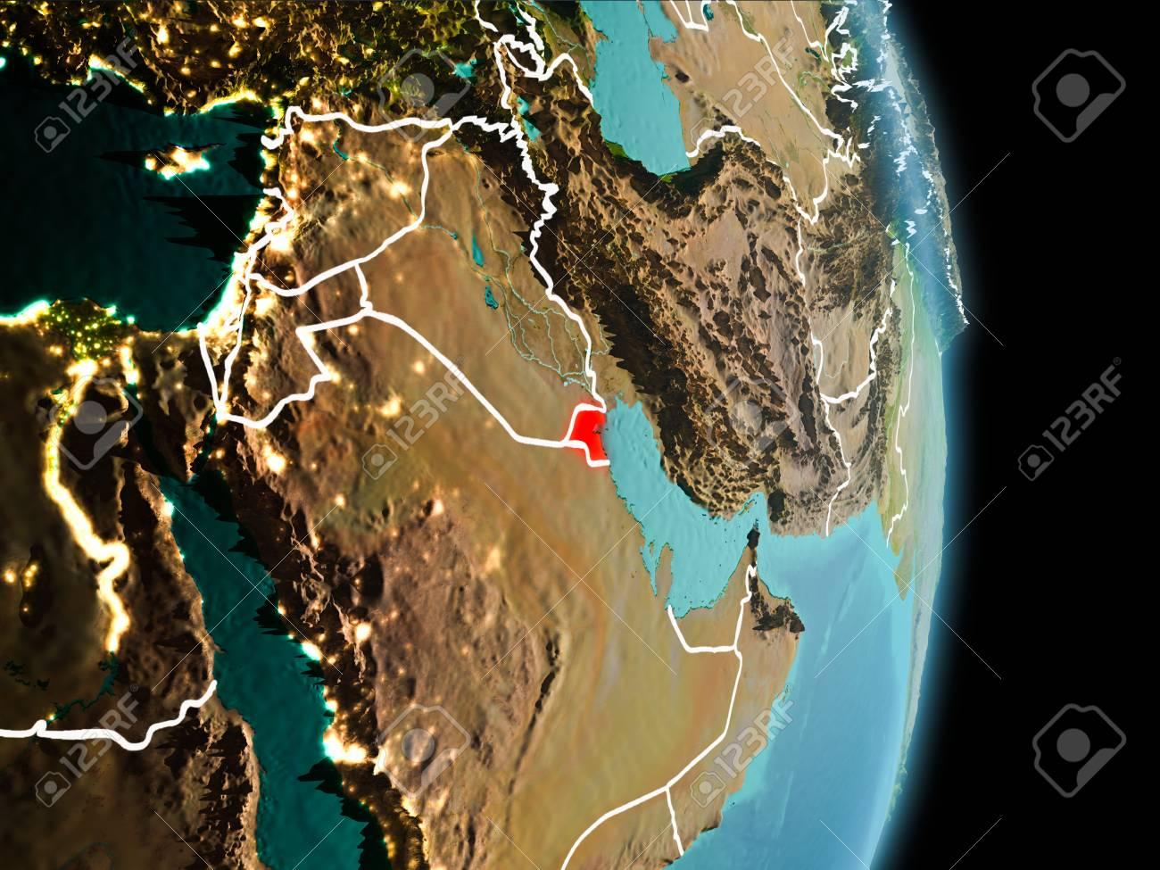 Stock Illustration on cairo map google earth, qatar map google earth, phnom penh map google earth, khartoum map google earth, maldives map google earth, manila map google earth, abu dhabi map google earth, mauritius map google earth, jeddah map google earth, dubai map google earth, juba map google earth,