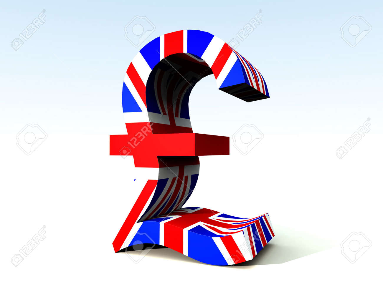 A image of the uk currency symbol stock photo picture and royalty a image of the uk currency symbol stock photo 812440 biocorpaavc Gallery