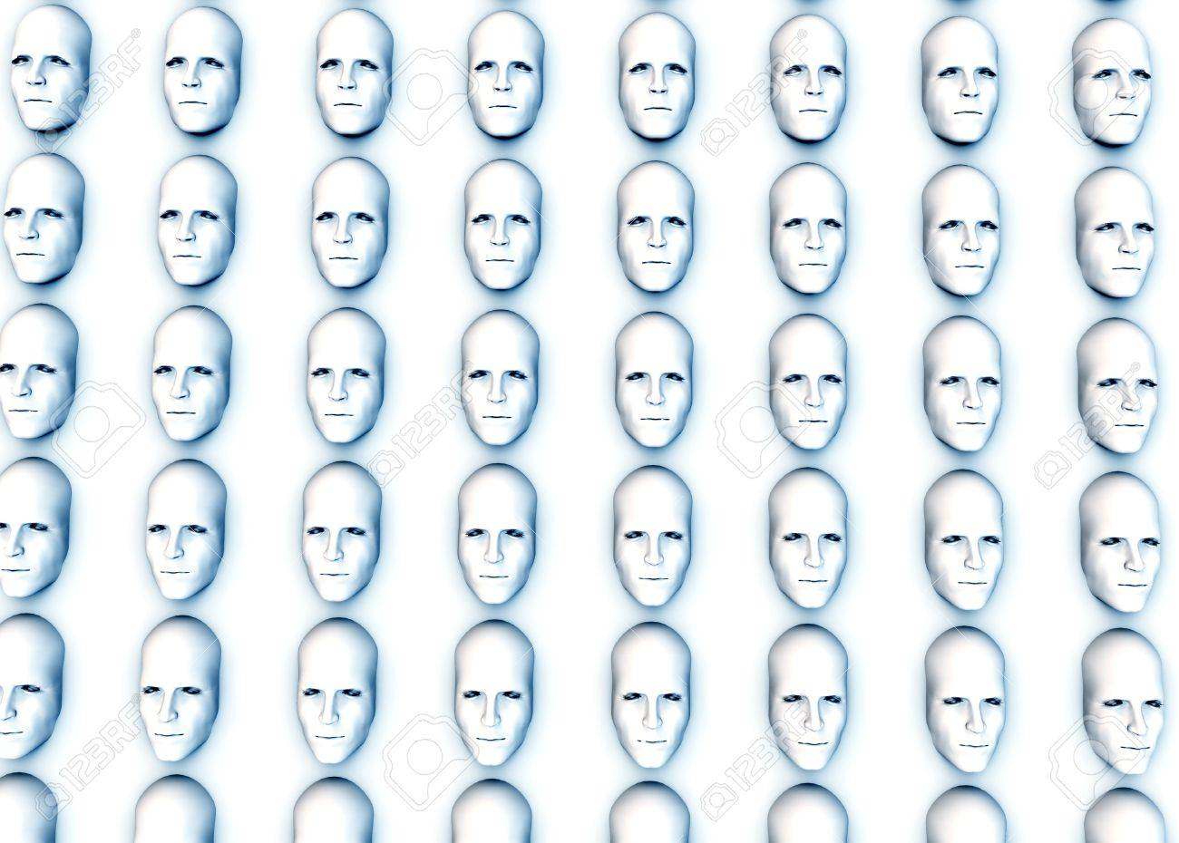 4297568-identical-faces-for-conformity-concepts-.jpg