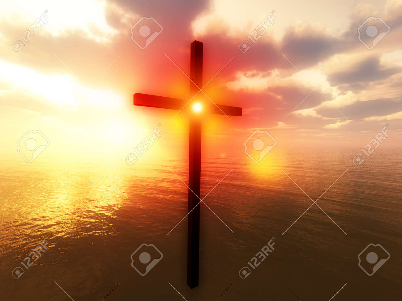holy cross stock photos royalty free holy cross images and pictures