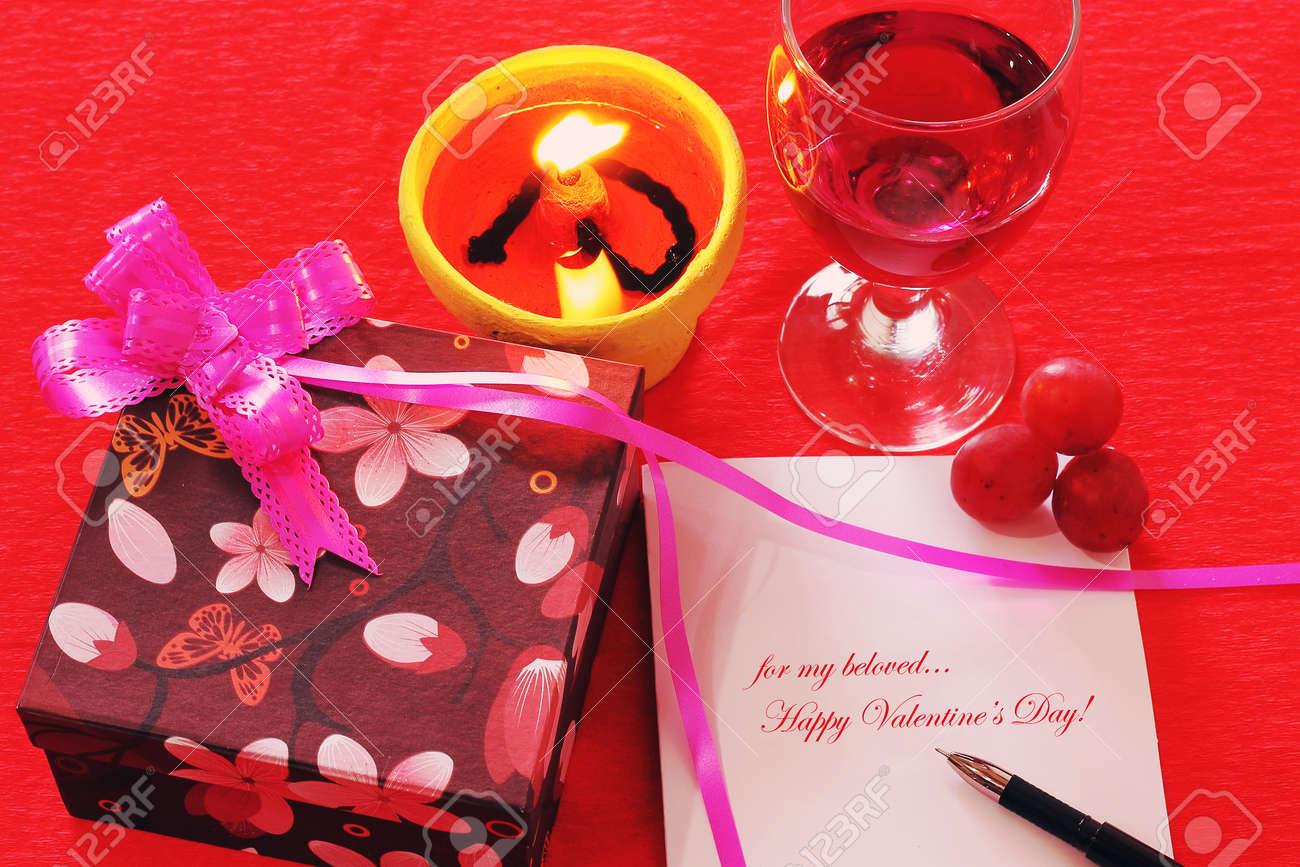 100 valentine gifts diy valentine u0027s day gifts in jars