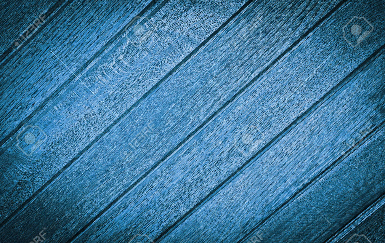 Wood plank texture background Stock Photo - 26381058