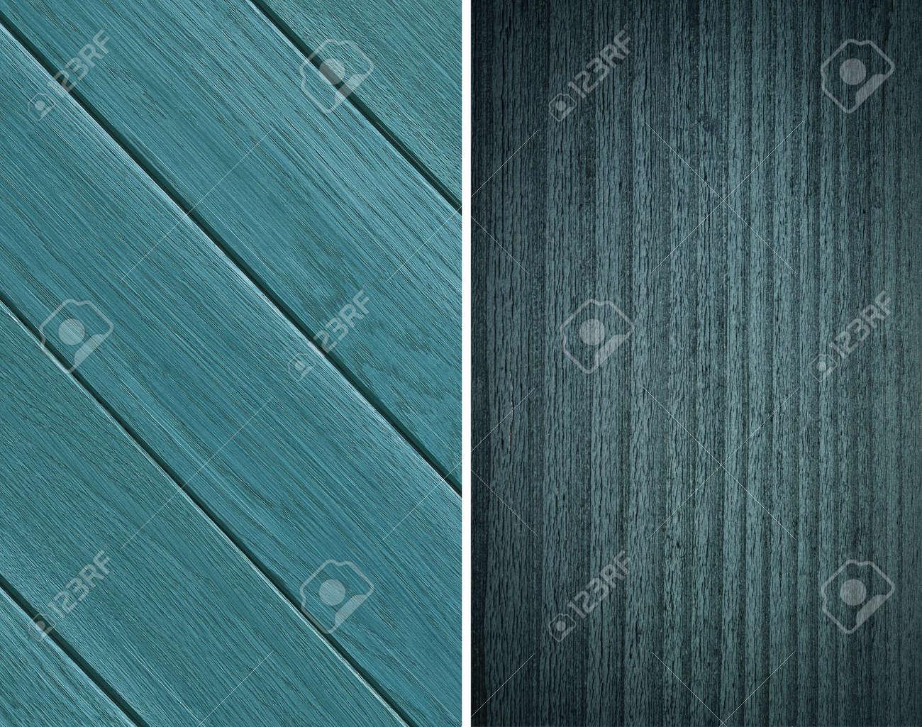 Struttura in legno. pareti di rivestimento parete. sfondo in legno