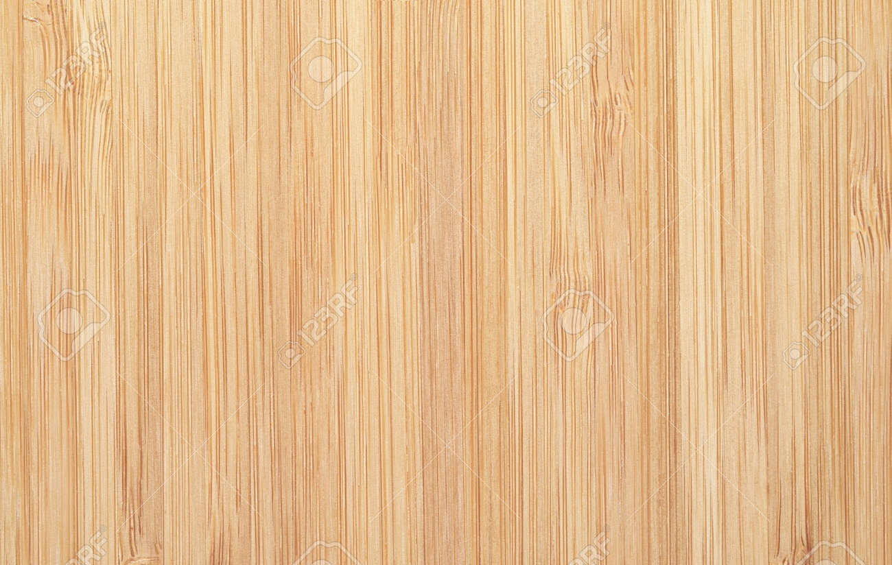 Bamboo Texture Wood Background Bamboo Plank Backdrop Wallpaper