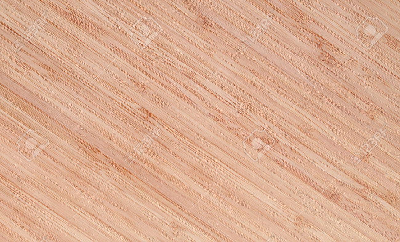 竹の質感 ウッドの背景 竹の板背景 壁紙 の写真素材 画像素材
