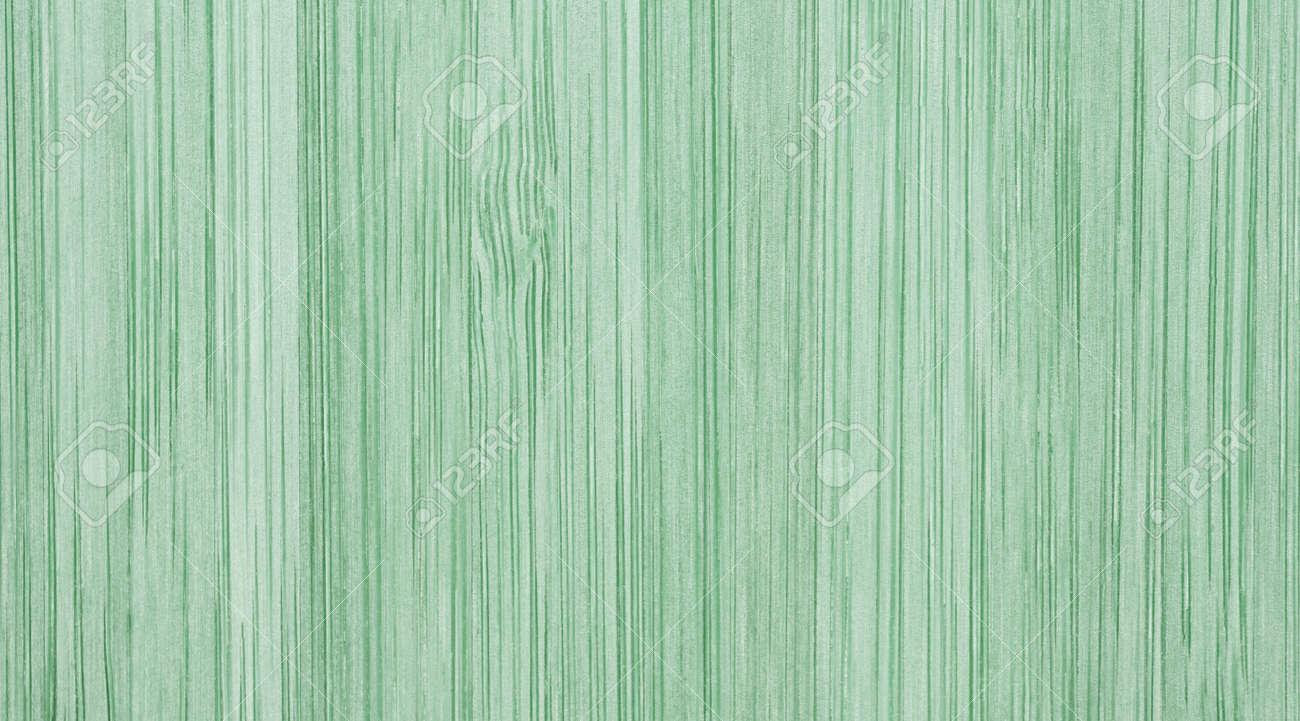 竹の質感 ウッドの背景 竹の板背景 壁紙 ロイヤリティーフリー