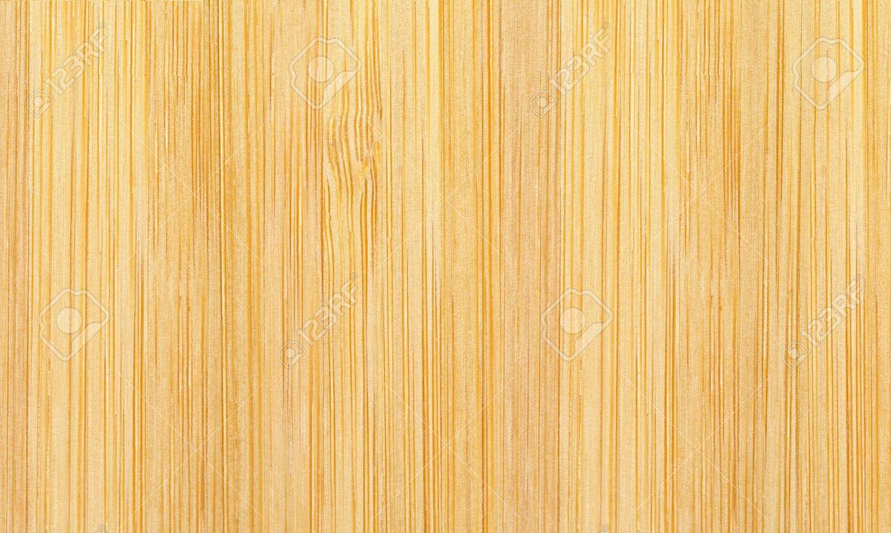 Texture En Bambou Fond En Bois Toile De Fond En Bambou Fond D Ecran Banque D Images Et Photos Libres De Droits Image 93133106
