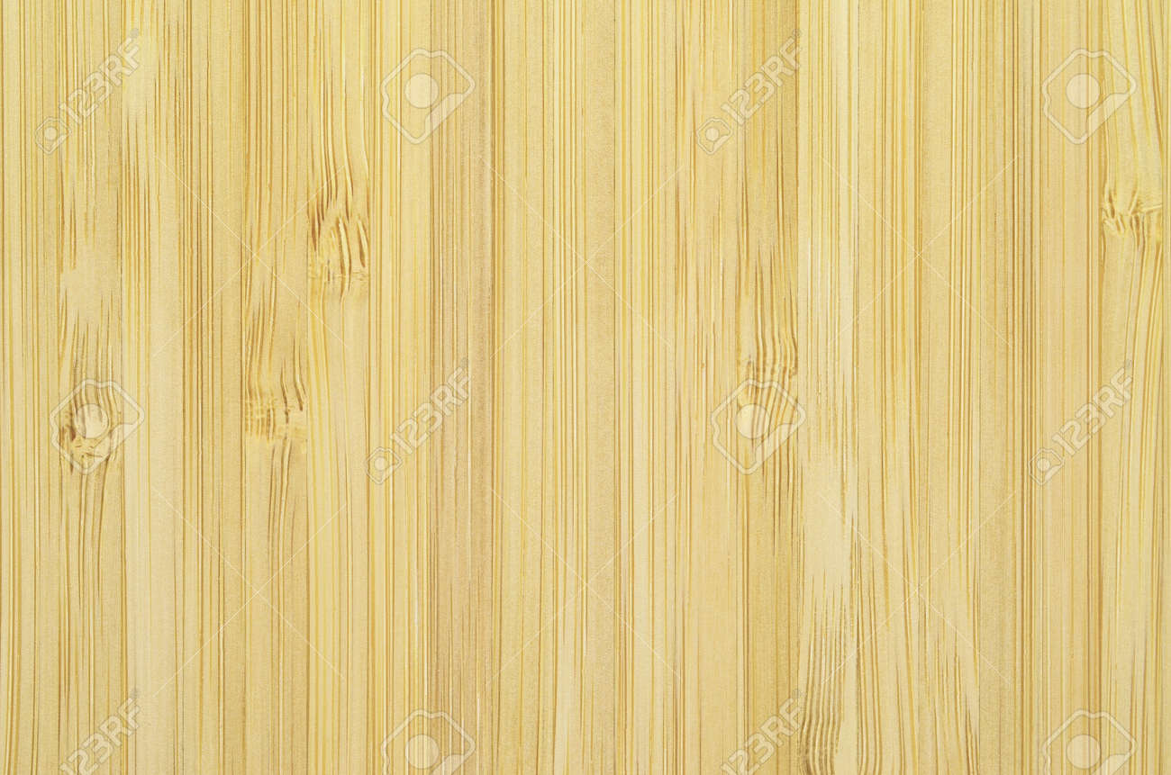 Bamboo Texture Wood Background Plank Backdrop Wallpaper Stock Photo