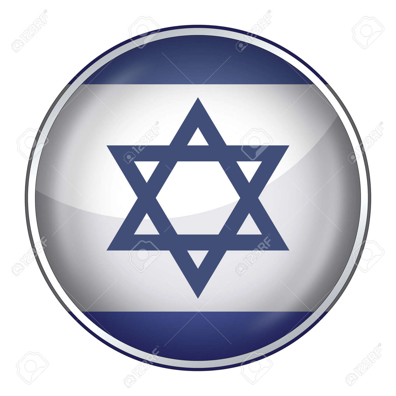 israel Stock Photo - 4936339