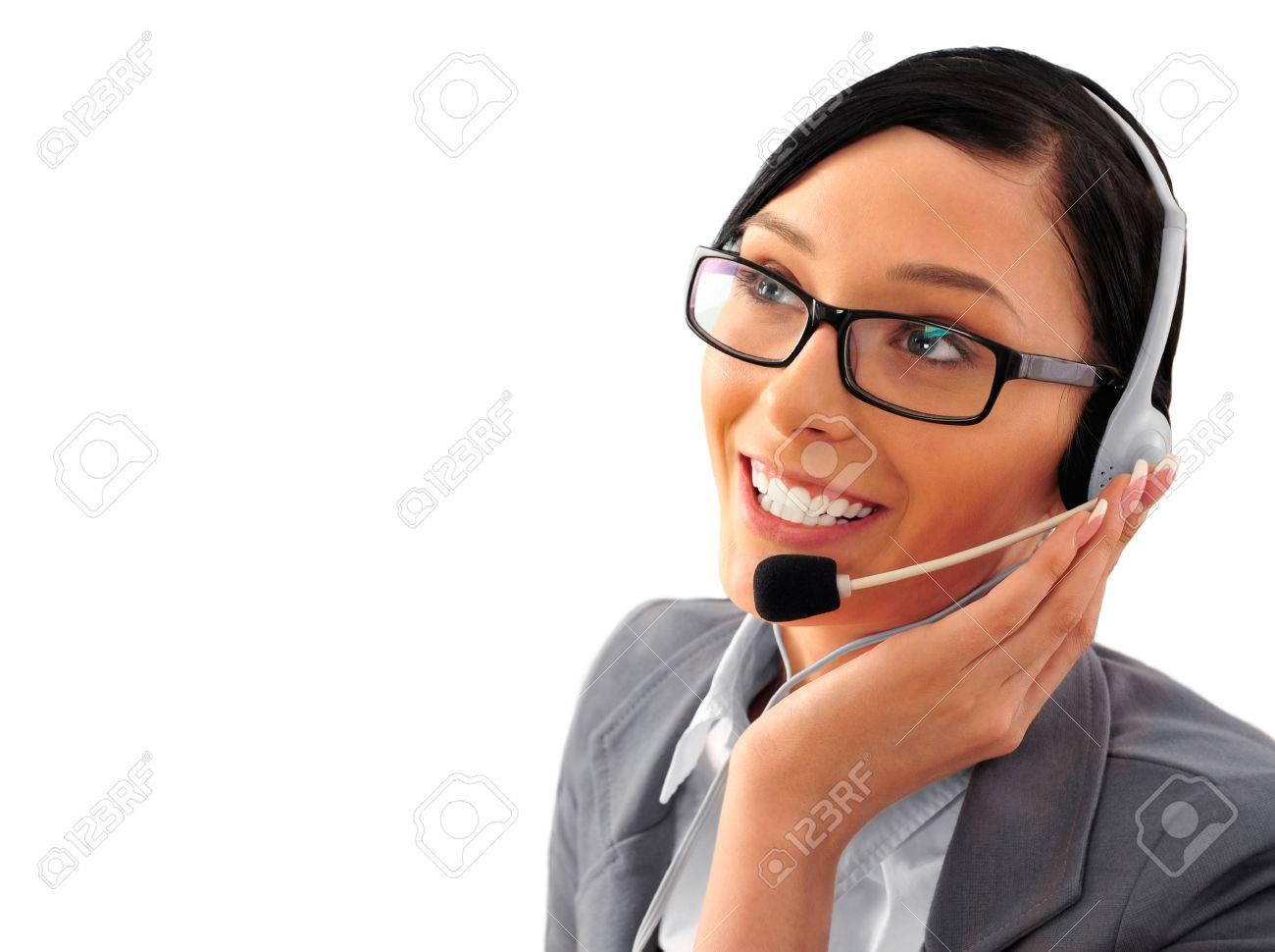 Hasil gambar untuk telemarketing