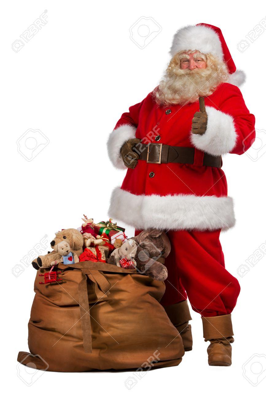 Jolly Old Santa Claus: Mary Jane Tonn, George