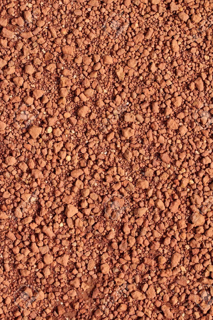 http://previews.123rf.com/images/hasrullnizam/hasrullnizam1201/hasrullnizam120100031/12324473-Laterite-Soil-texture-Stock-Photo-sand.jpg