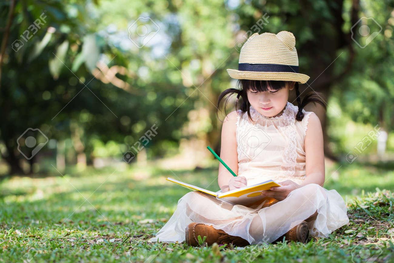 Writting writing