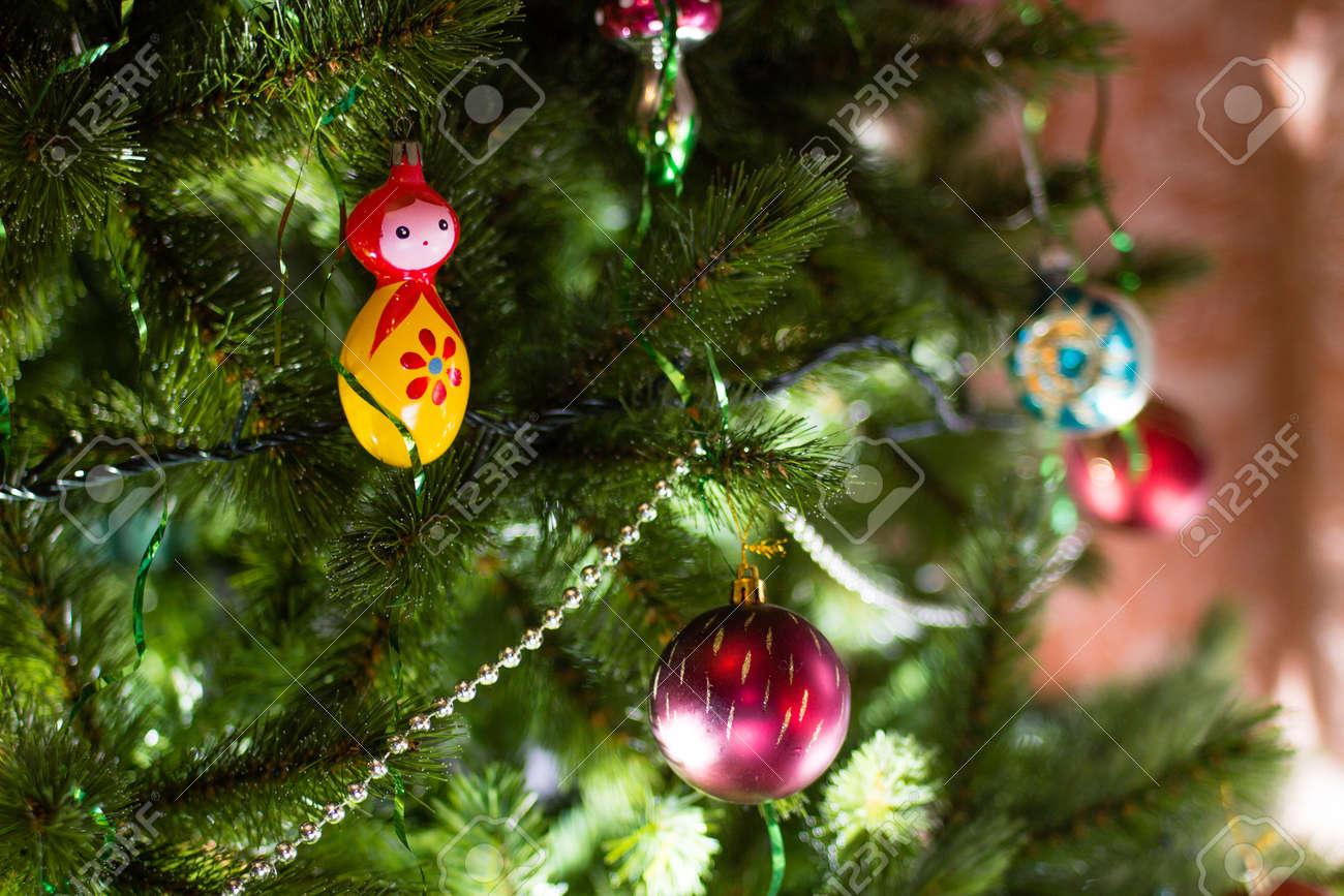 Giorno Di Natale.Il Natale O Il Giorno Di Natale E Un Festival Annuale Che Commemora La Nascita Di Gesu Cristo Osservato Piu Comunemente Il 25 Dicembre Come Una