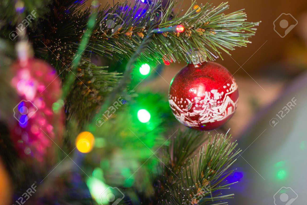 Giorno Di Natale.Il Natale O Il Giorno Di Natale E Un Festival Annuale Che Commemora La Nascita Di Gesu Cristo Osservata Piu Comunemente Il 25 Dicembre Come Una