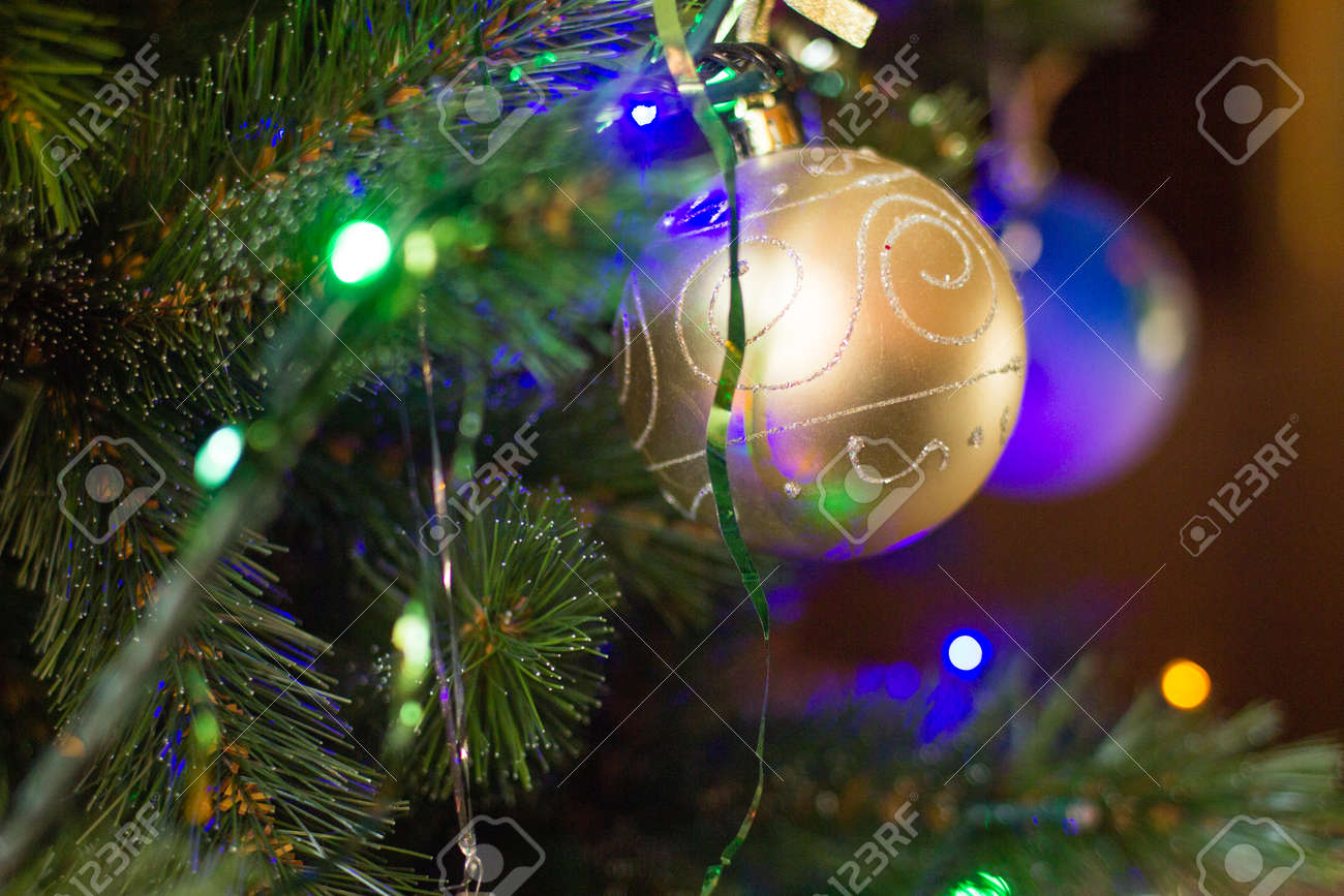 When Is Christmas Observed.Christmas Or Christmas Day Is An Annual Festival Commemorating