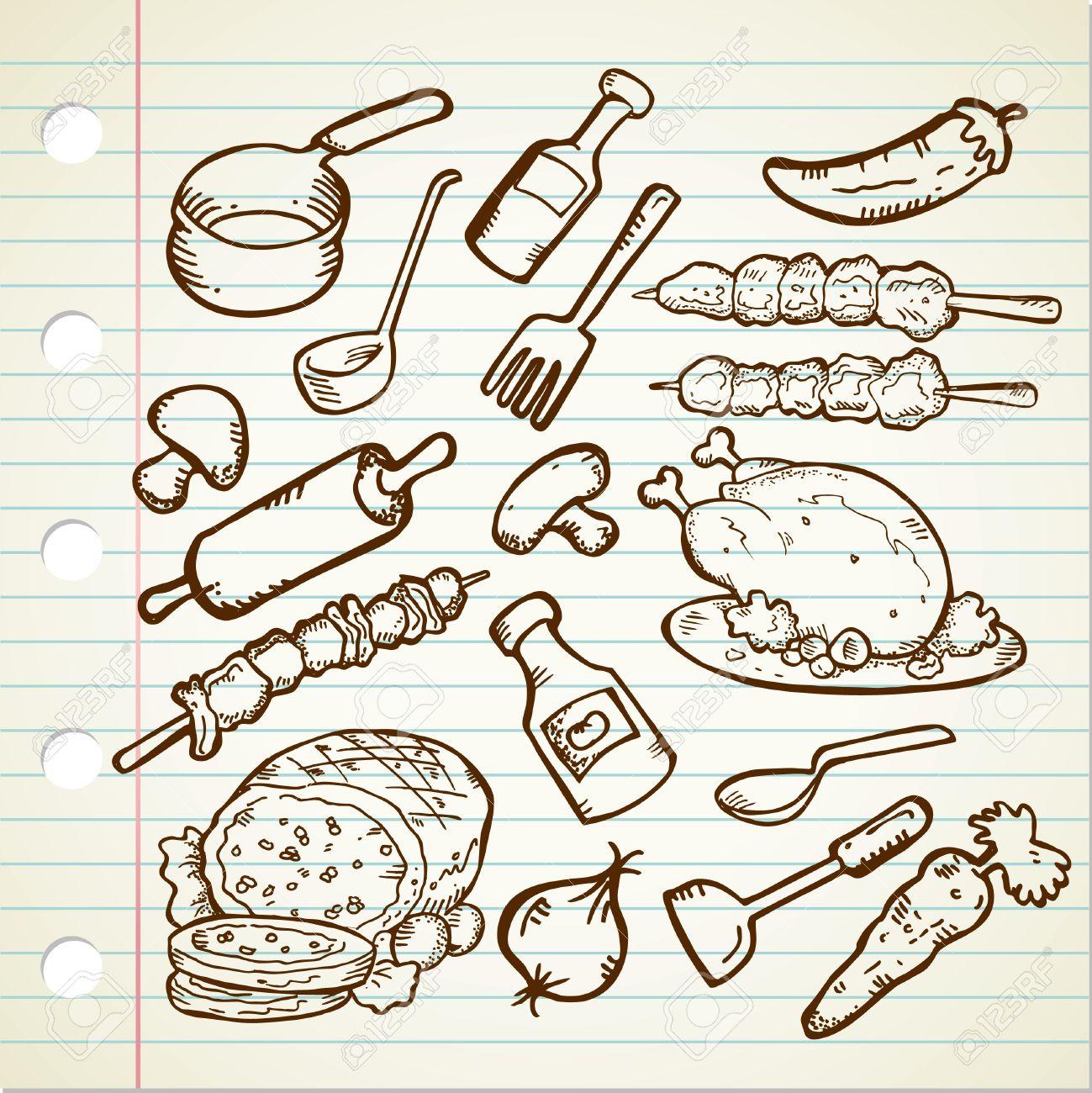 Best Disegni Da Cucina Ideas - Ameripest.us - ameripest.us