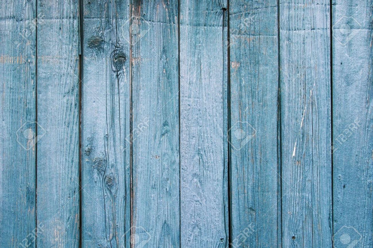 Close Up Of Vintage 1890 S Verwitterten Tür Holz Im Alter Von Nizza ...