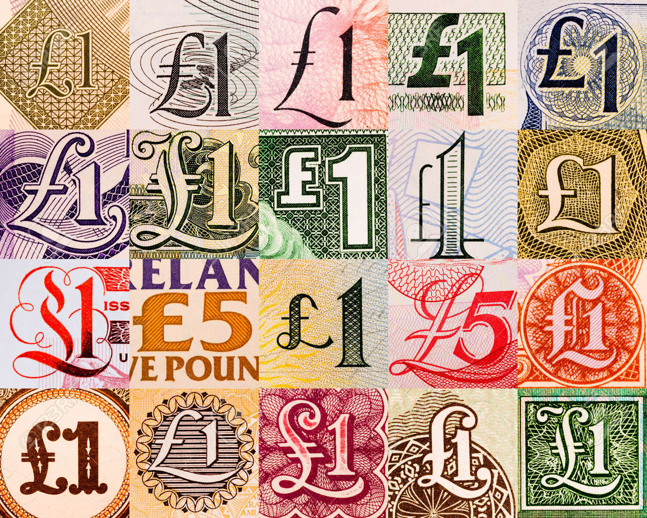 World currency symbols pictures metacity gnome themes wallpapers world currency symbols pictures hostel life wallpaper themes buycottarizona Image collections