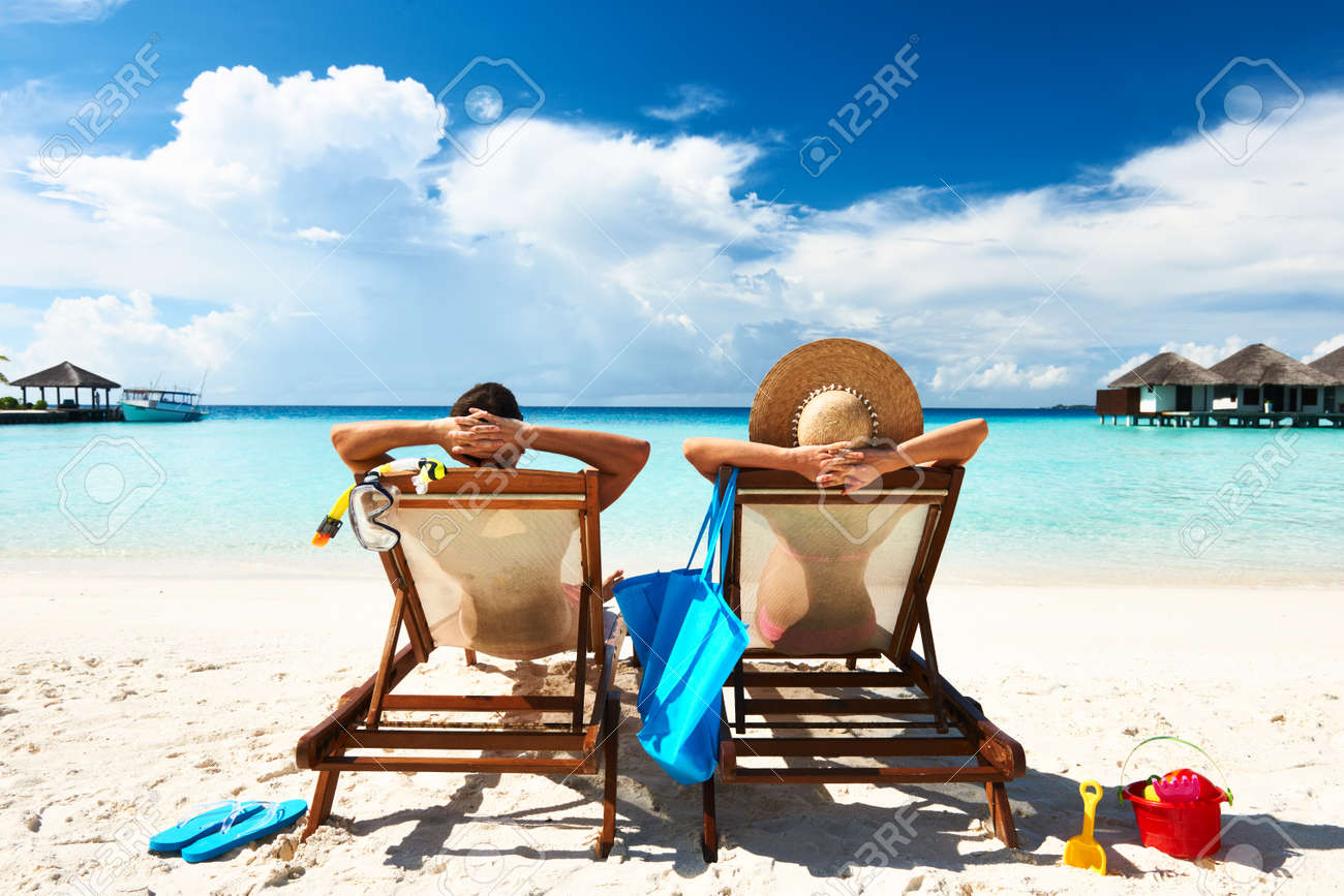 Поздравления об отдыхе на море