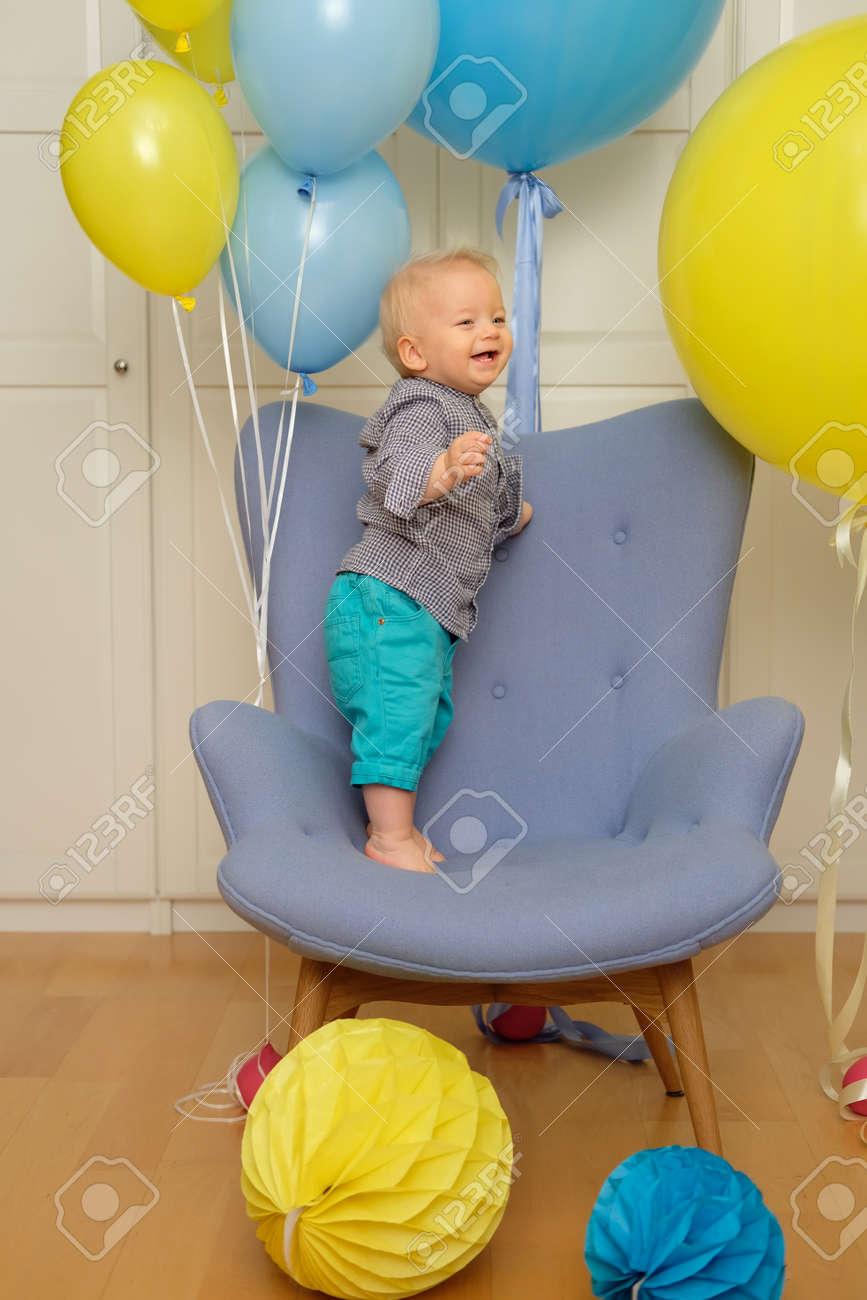 Kleinkind Stuhl Great Stuhl Sitzerhhung Fr Kinder With Kleinkind