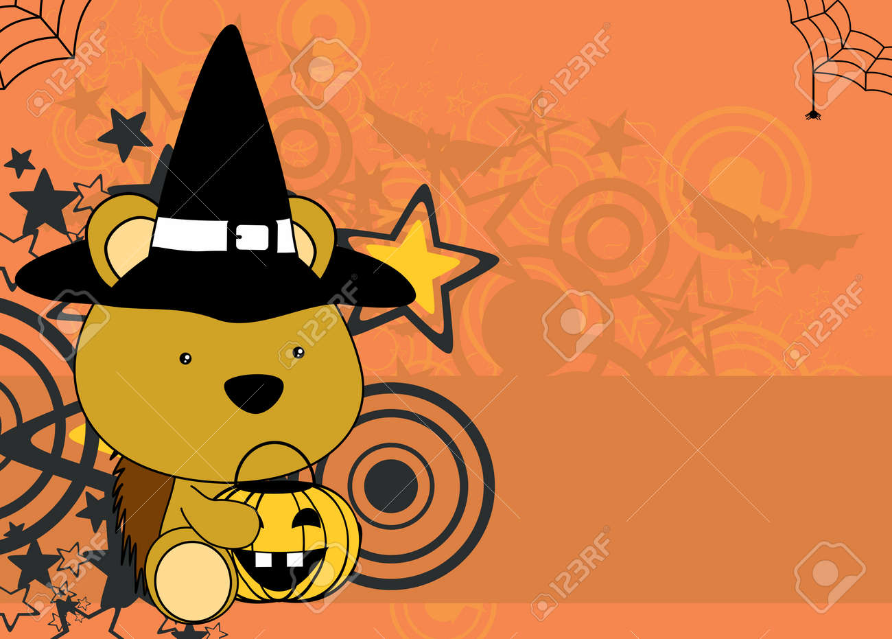 Baby porcupine in Halloween costume icon. Stock Vector - 85830456  sc 1 st  123RF.com & Baby Porcupine In Halloween Costume Icon. Royalty Free Cliparts ...