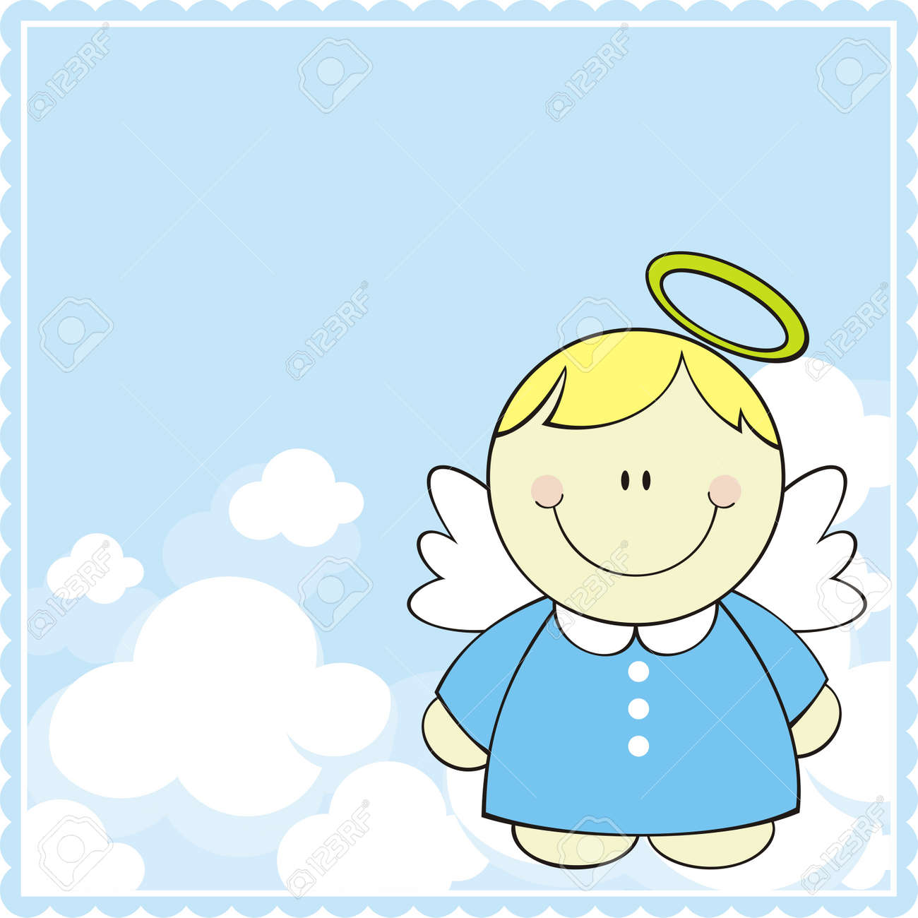 Fotos de un angelito 86
