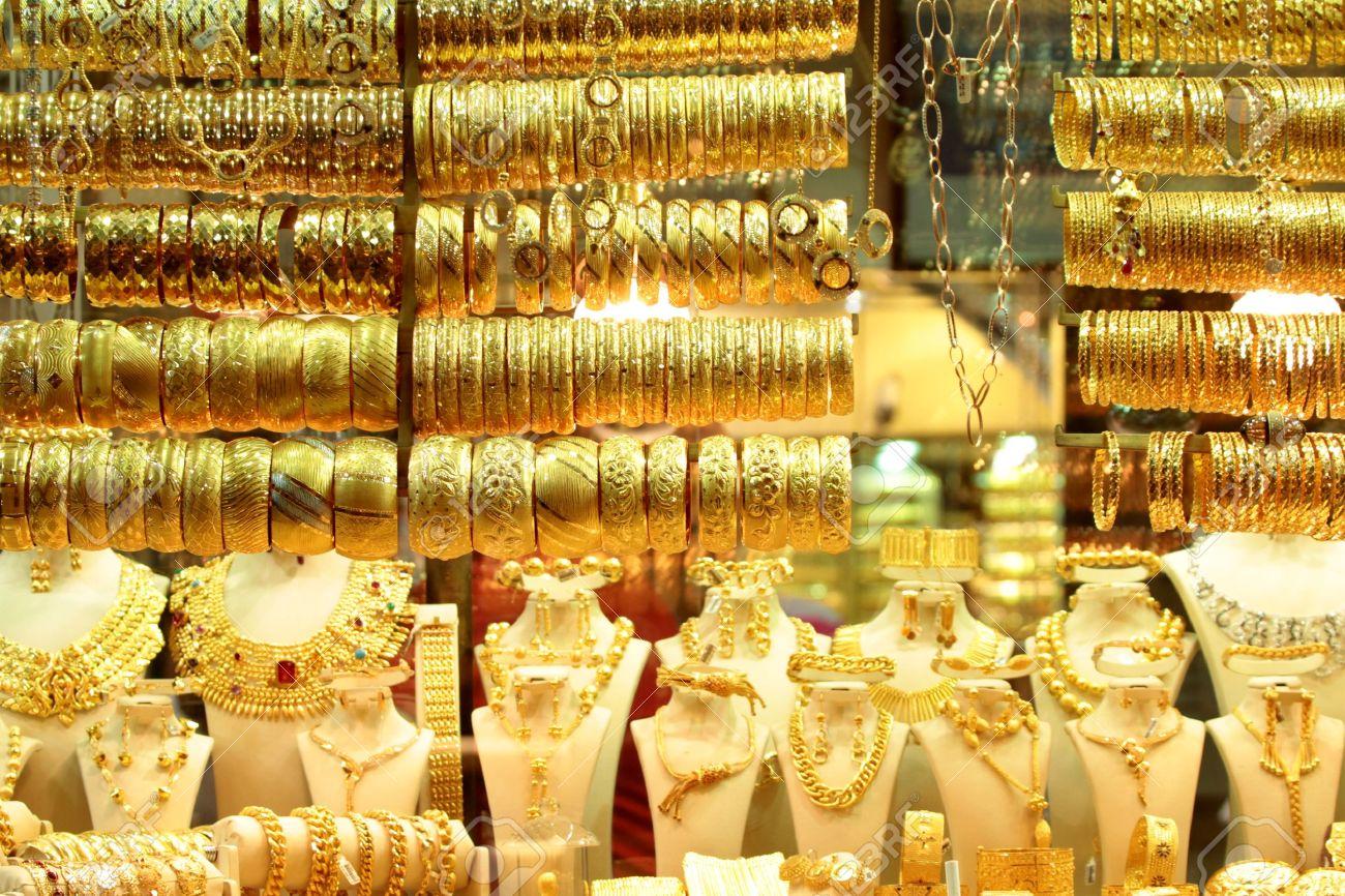 Turkish Jewellery Shop Turkish Jewelery Shop Gold