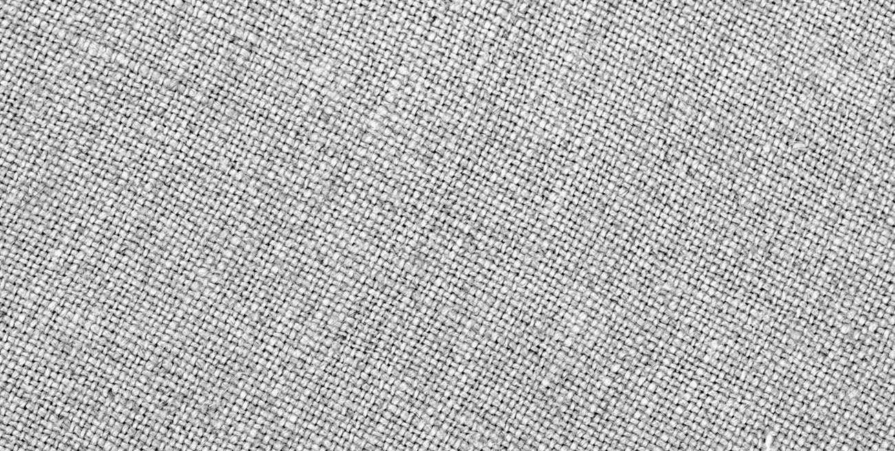 grey linen fabric texture as background stock photo picture and