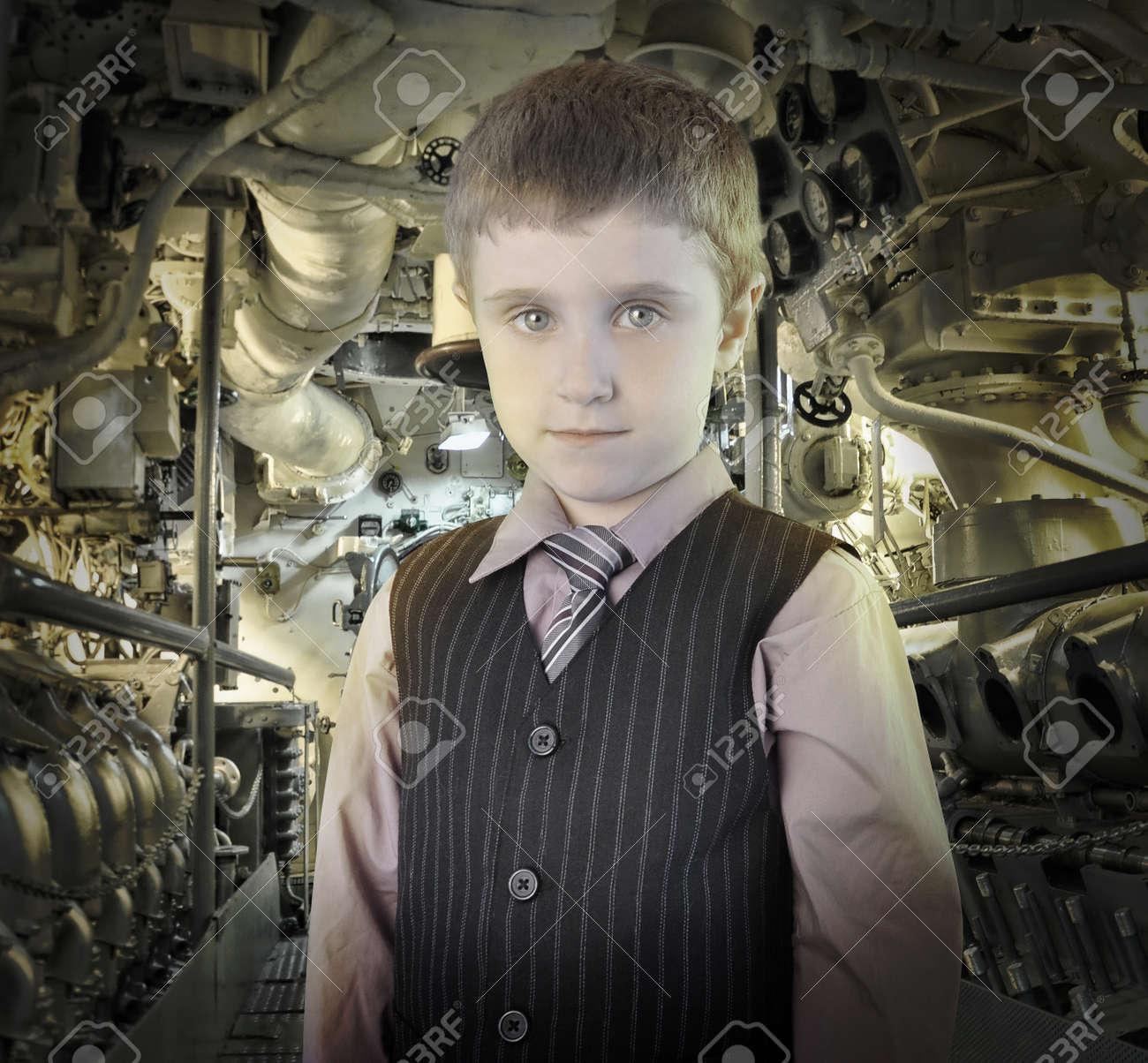 Фото мальчик со зрелой 1 фотография