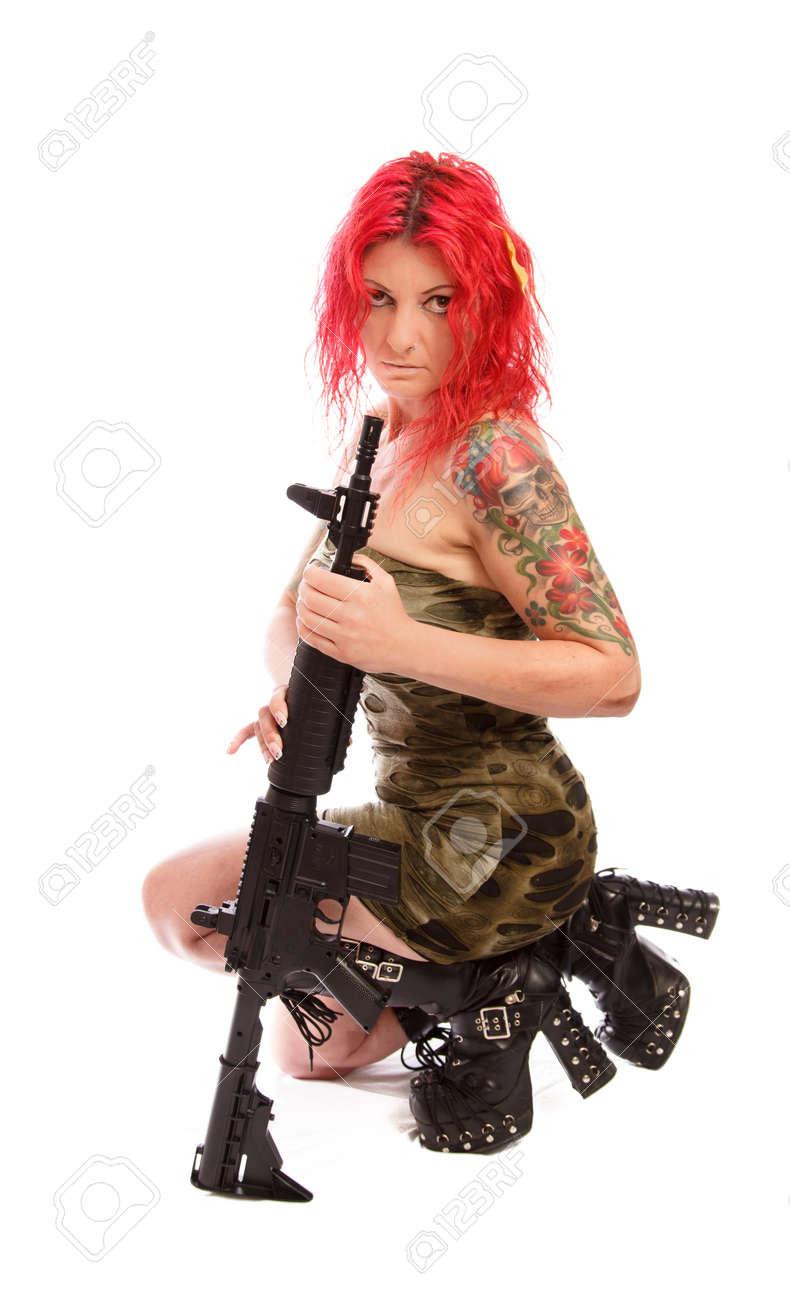 Фото женщины в военной форме сексуальная 15 фотография