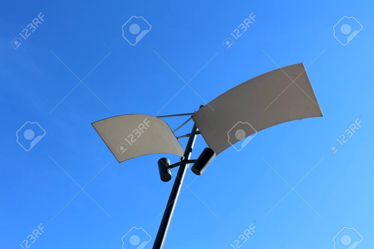 Lampen leuchten günstig einkaufen eglo outlet shop eglo outlet