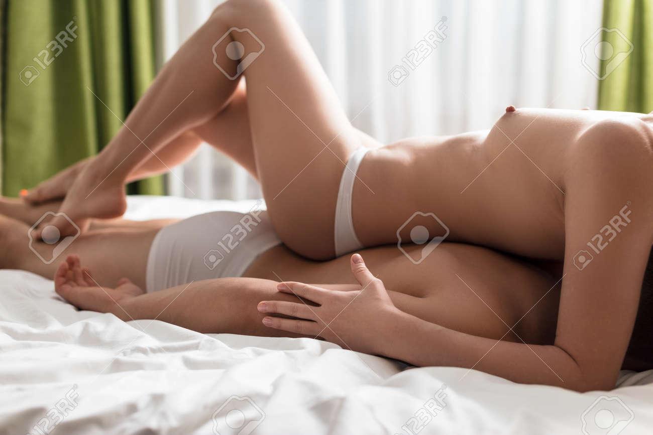 erotische massag