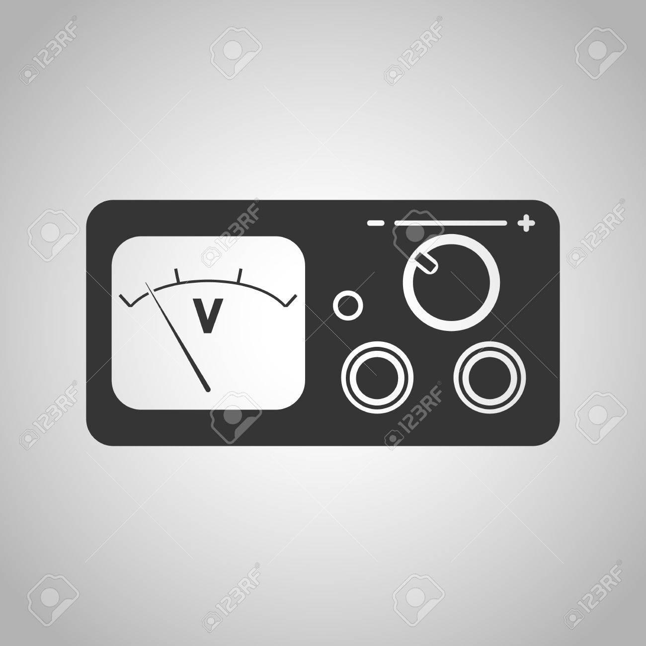 Fancy Symbol For Dc Power Ensign - Wiring Diagram Ideas - blogitia.com