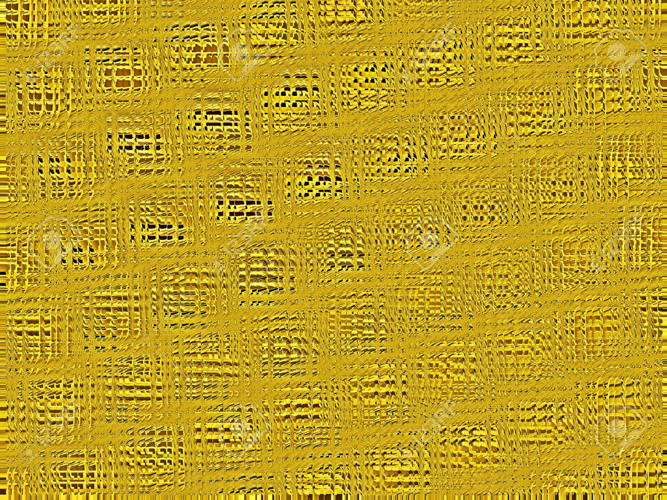 gold surface Stock Photo - 13716657