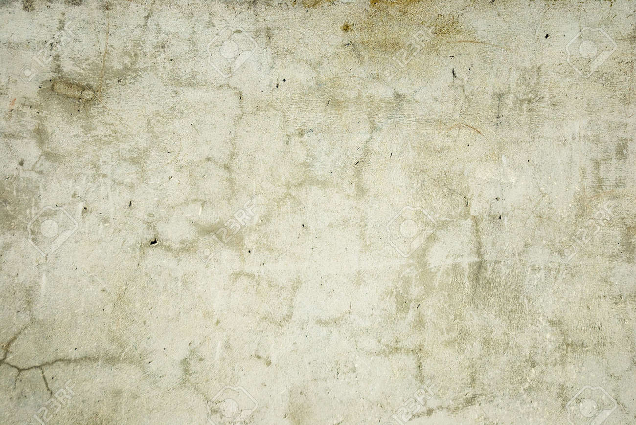 Grungy wall texture shot with cracks Stock Photo - 6232130