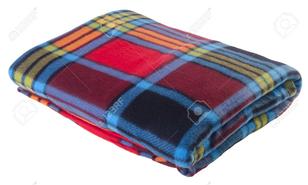 warm blanket clipart. blanket soft warm on the background stock photo 14101618 clipart t