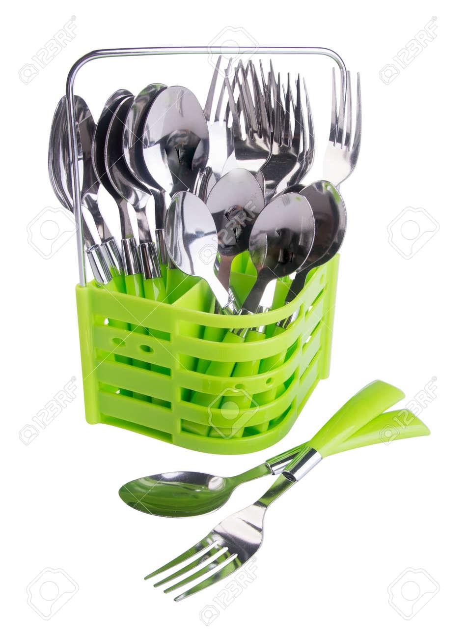 Fein Kreative Küchengerät Halter Ideen - Küchenschrank Ideen ...