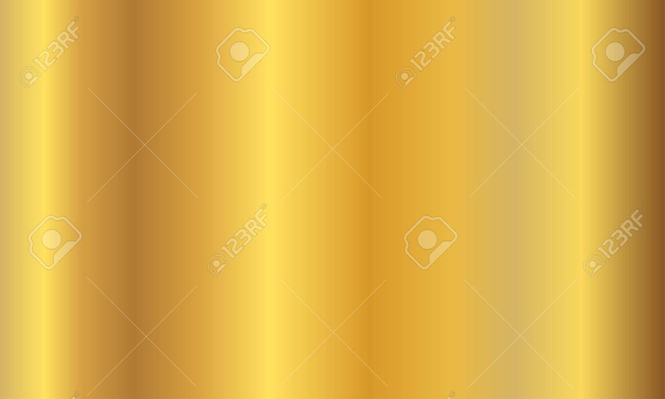 New style realistic multicolored gradient. Vector illustration - 128845622