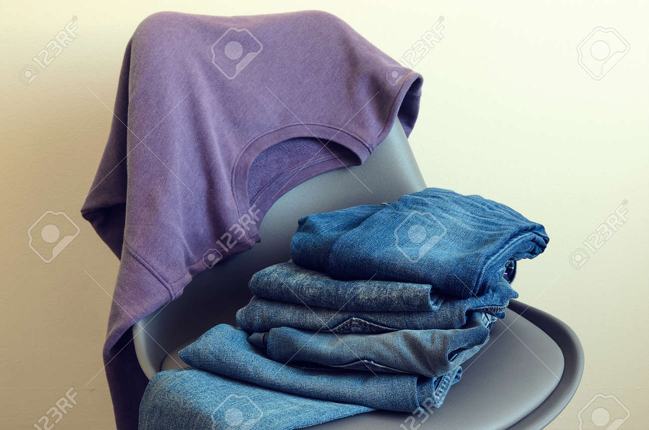 5fd7c05a62b Womens Clothing (violet Sweatshirt