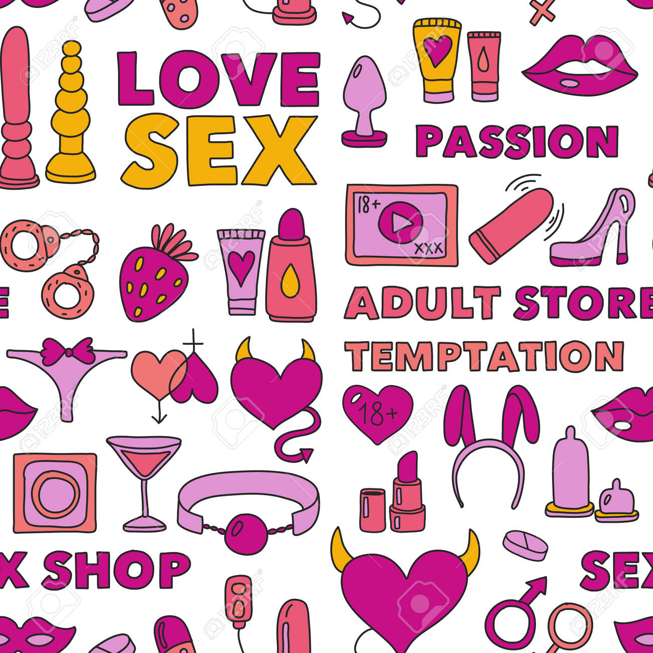 www adult shop