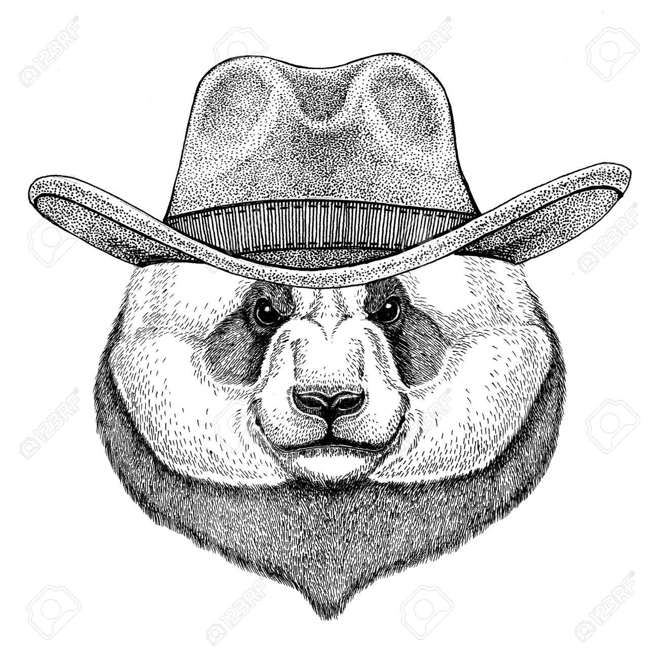 bb49ddc9f31d5b Wild West Cowboy Hats - Latest and Best Hat Models