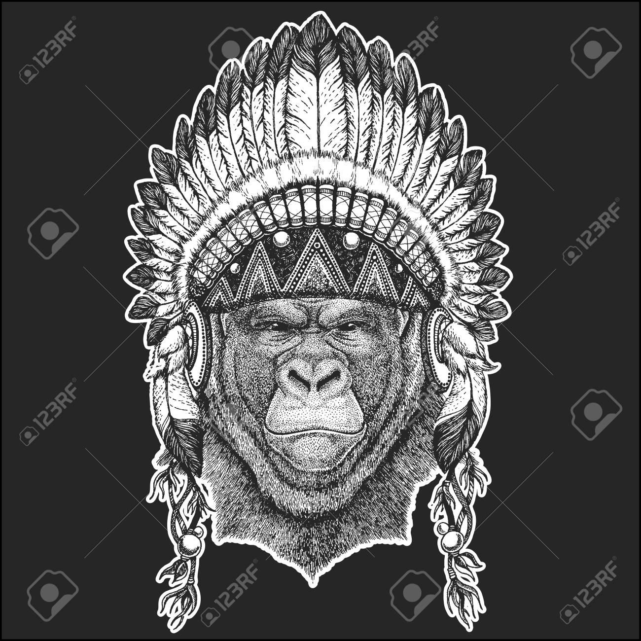 7328d59f251 Gorilla