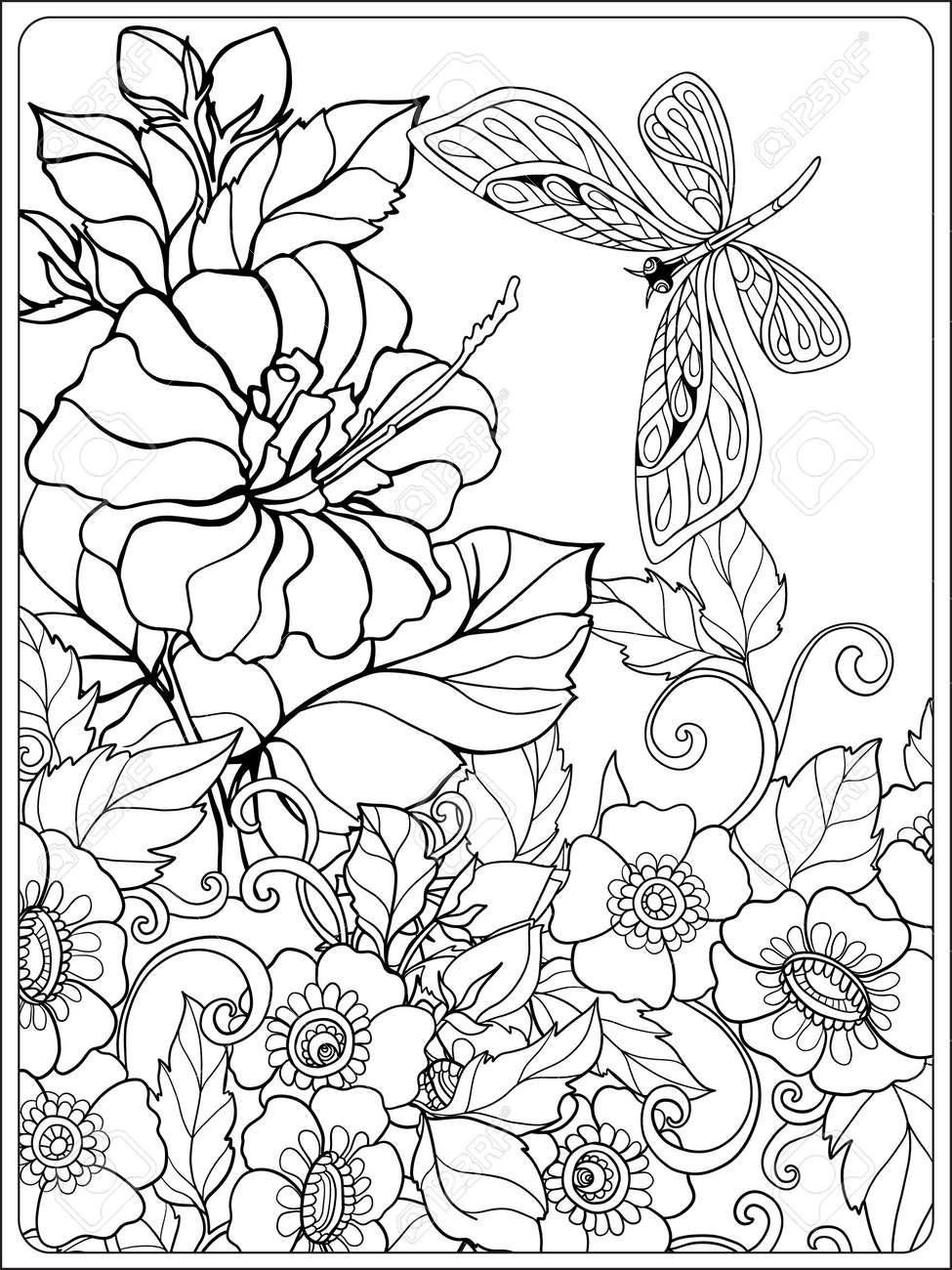 Magnífico Encontrar Colorante Libro Ilustración - Dibujos Para ...