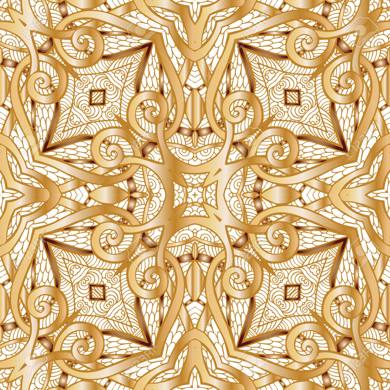 Perfect Art Nouveau Wall Collection - Art & Wall Decor - hecatalog.info