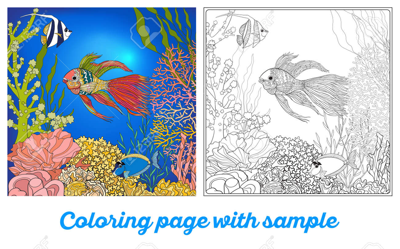 Dibujos Para Colorear De Adultos. Excellent Dibujo Cerdo Para ...