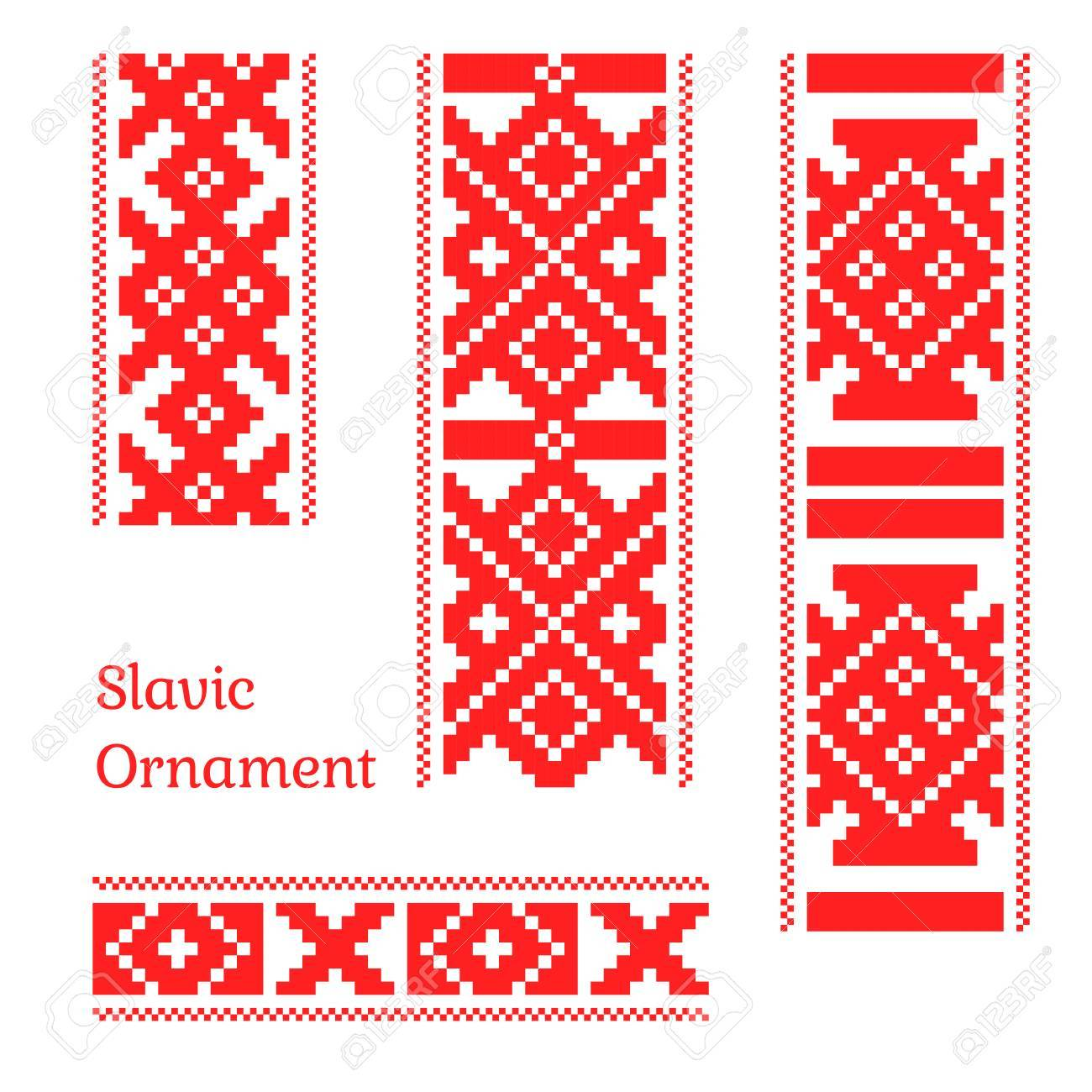 rotschopf-vintage-russisch-mittelalterlich-slawisch-engel