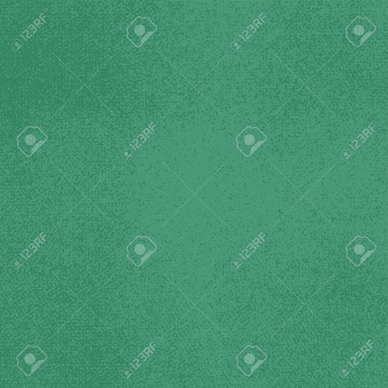 background color for website design gamgen com
