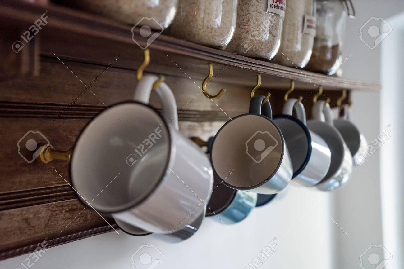 Parete Della Cucina : Decorazione della parete in cucina consigli di design cose interne