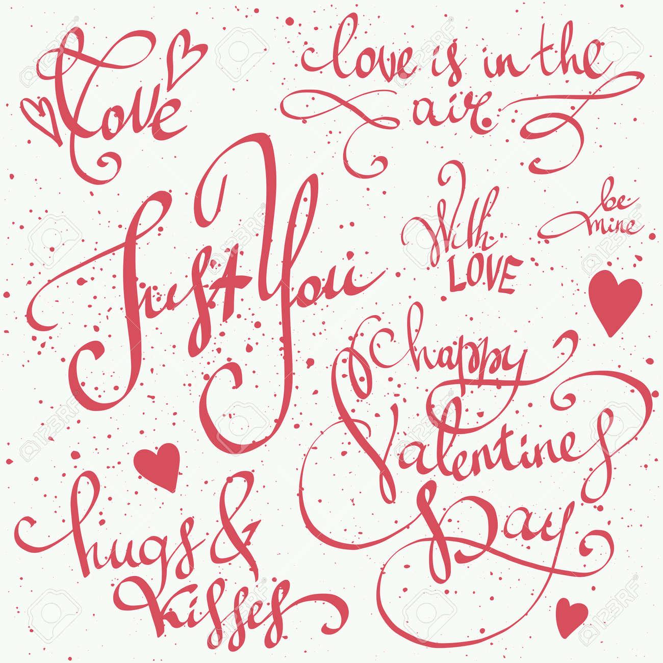 sweet happy valentines day quotes